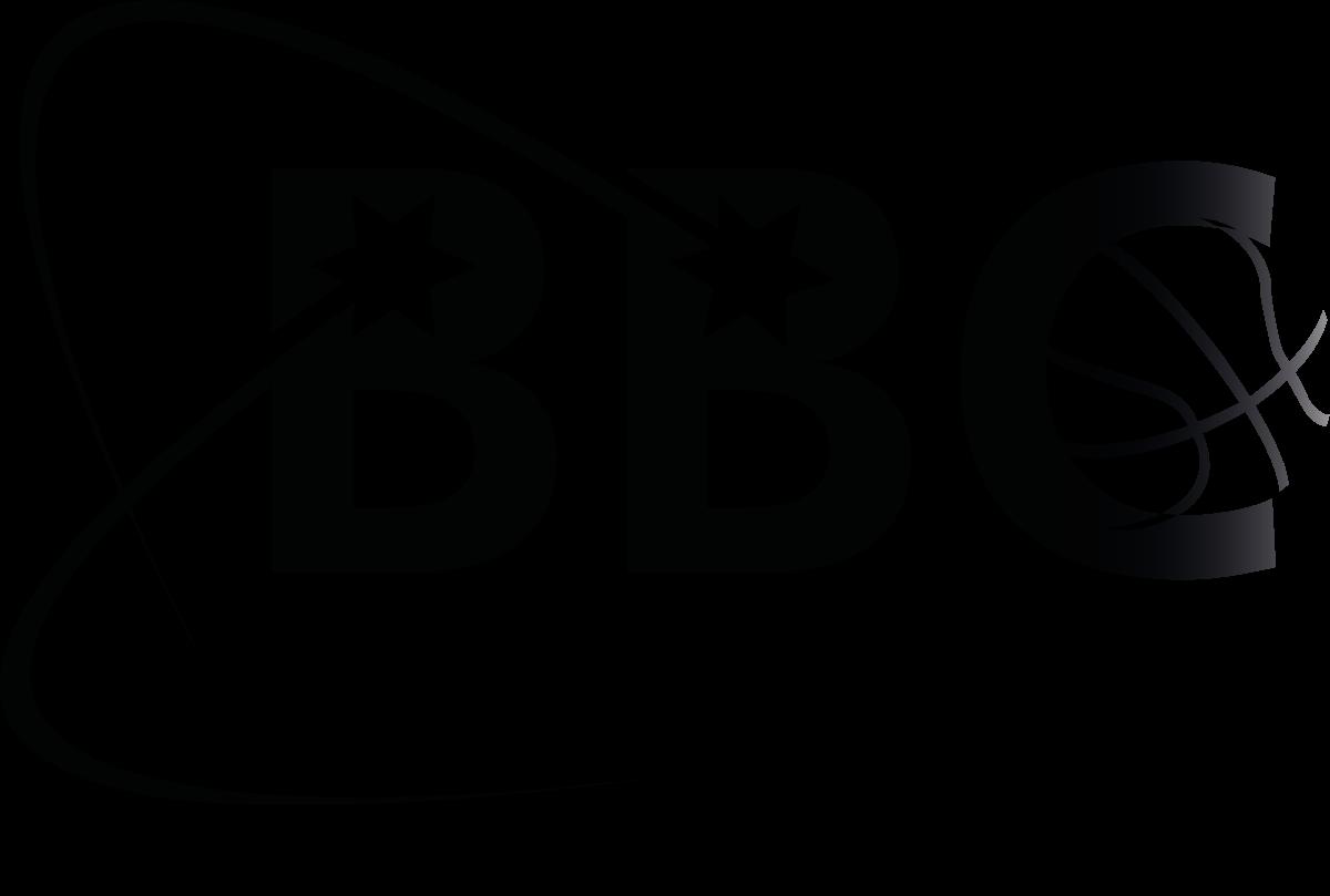 new-logotype-bbc-courtepin-basket-2017-created-by-virtual-design